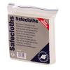 AF Safecloths szál és szakadásmentes tisztítókendők