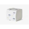 Tork Prémium hajtogatott toalettpapír