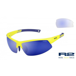 R2 Racer AT063 sport
