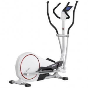 Unix Unix P Elliptical