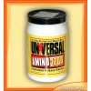 Universal Nutrition Amino 2700 - 120 tabletta