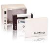 GoPro Battery BacPac fényképező tartozék