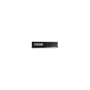 G.Skill F3-10600CL9S-4GBNT Value NT DDR3 RAM 4GB (1x4GB) Single 1333Mhz CL9