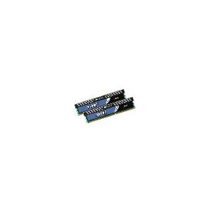 Corsair CMX8GX3M2A1333C9