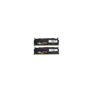 G.Skill F3-12800CL9D-8GBSR2 Sniper SR2 DDR3 RAM 8GB (2x4GB) Dual 1600Mhz CL9