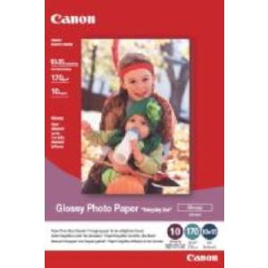 Canon GP501S (0775B003)