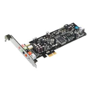 Asus XONAR DSX PCIE GAMING SOUNDCARD (90-YAA0P0-0UAN0BZ)