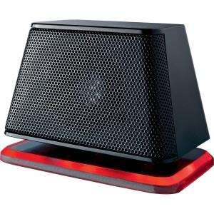 Fujitsu hangszóró SOUNDSYSTEM DS E2000 Air (S26391-F7128-L600)
