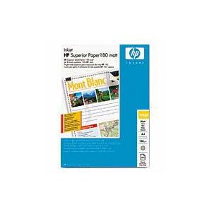 HP Q6592A (Q6592A)