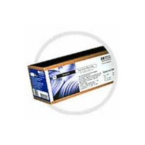 HP C6810A (C6810A)