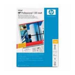 HP Q6594A (Q6594A)