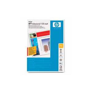 HP Q6593A (Q6593A)