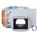 Canon WP-DC28 Vízálló tok