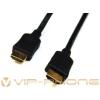 HDMI 5m HDMI - mini HDMI 1.3 kábel