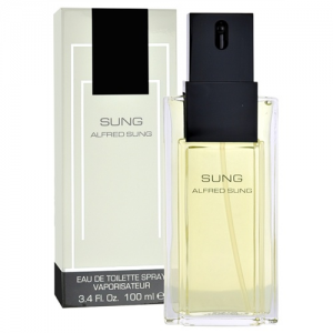 Alfred Sung Sung EDT 100 ml