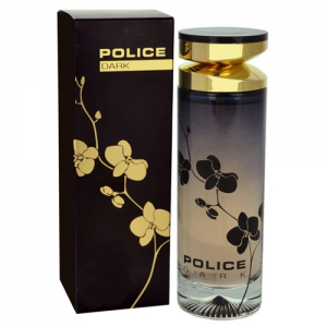 Police Dark Woman EDT 100 ml
