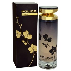 Police Dark Woman EDT 100 ml