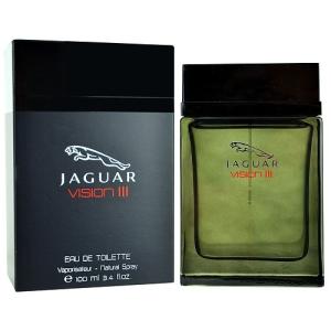 Jaguar Vision III EDT 100 ml