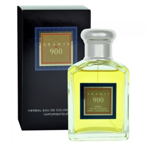 Aramis 900 EDT 100 ml