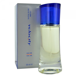 Mary Kay Velocity EDT 59 ml