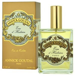 Annick Goutal Eau D´Hadrien EDT 100 ml