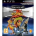 Sony Jak and Daxter Trilogy (PS Vita)