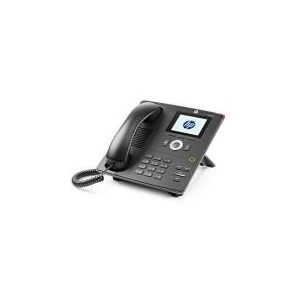 HP 4120 IP Phone (J9766A)