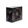 BE Pure Power 730W BQT L8-CM BN183