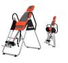Wellimpex Fitt Plus gravitációs és gerincnyújtó készülék előrendelés (keret, állvány, pad, ágy) ágy és ágykellék