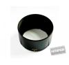 Tamron 70-300mm (A17) napellenző objektív napellenző