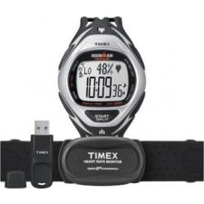 Timex T5K571 Ironman karóra