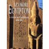 JAM AUDIO Agnese, Giorgio-Re, Maurizio - Az ókori Egyiptom - A fáraók földjének kincsei -
