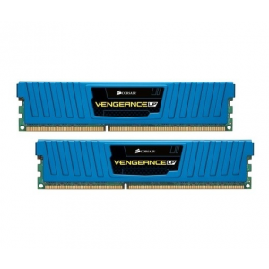 Corsair Vengeance Low Profile 8GB 1600MHz