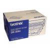Brother DR4000 dobegység