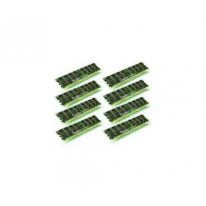 Kingston 64GB DDR2 667MHz HP