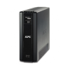 APC Power-Saving Back-UPS Pro 1200