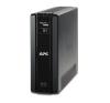 APC Power-Saving Back-UPS Pro 1500 szünetmentes áramforrás