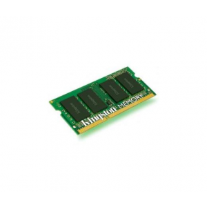 Kingston 2GB DDR3 PC6400 800MHz