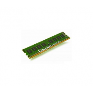 Kingston 1GB DDR2 PC6400 800MHz Fujitsu CL6