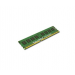 Kingston 4GB DDR PC3200 400MHz Dell Dual Rank