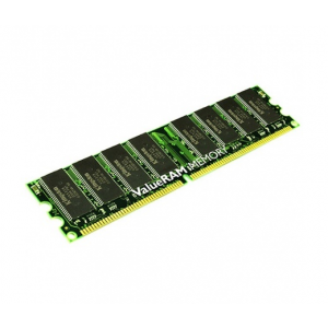 Kingston 2GB DELL Single Rank