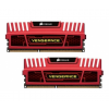 Corsair Vengeance 8GB DDR3 PC14900 1866MHz