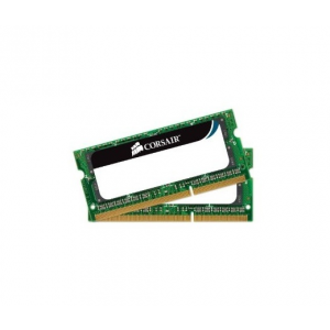 Corsair 16GB DDR3 PC10660 1333MHz