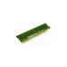 Kingston 1GB DDR2 PC5300 667MHz Acer