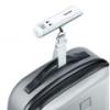 Beurer LS 10 bőröndmérleg