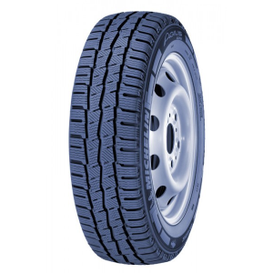 MICHELIN Agilis Alpin 185/75R16C 104R