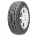 HANKOOK Winter RW06 175/65 R14 86T XL