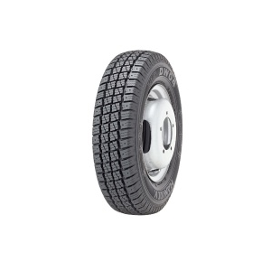 HANKOOK Winter DW04 500 R12C 83/81P