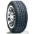HANKOOK Winter i*cept evo W310 195/50 R15 82H