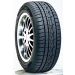 HANKOOK Winter i*cept evo W310 255/60 R18 112H XL
